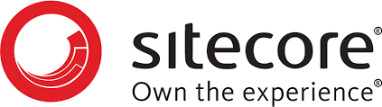 Appius partner with Sitecore to deliver persoanlisation to our clients