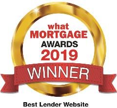 _2019-awards-logo_best-lender-website